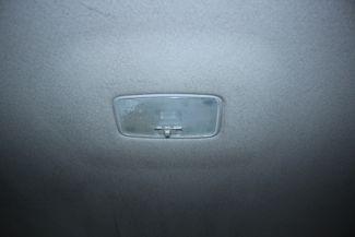 2005 Toyota 4Runner SR5 4WD Kensington, Maryland 61