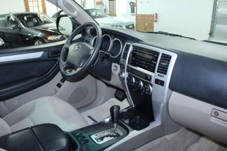 2005 Toyota 4Runner SR5 4WD Kensington, Maryland 70