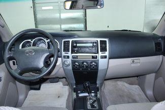 2005 Toyota 4Runner SR5 4WD Kensington, Maryland 71