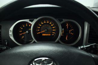 2005 Toyota 4Runner SR5 4WD Kensington, Maryland 75