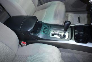 2005 Toyota 4Runner SR5 4WD Kensington, Maryland 63