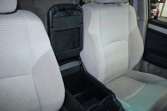 2005 Toyota 4Runner SR5 4WD Kensington, Maryland 64