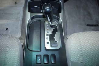 2005 Toyota 4Runner SR5 4WD Kensington, Maryland 65