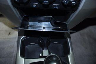 2005 Toyota 4Runner SR5 4WD Kensington, Maryland 66