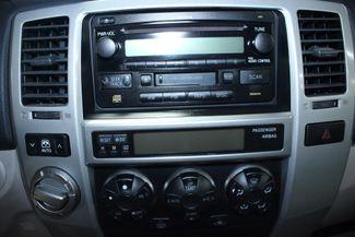 2005 Toyota 4Runner SR5 4WD Kensington, Maryland 67