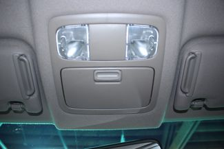 2005 Toyota 4Runner SR5 4WD Kensington, Maryland 69