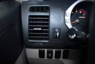 2005 Toyota 4Runner SR5 4WD Kensington, Maryland 78
