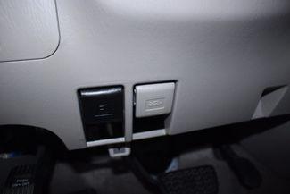 2005 Toyota 4Runner SR5 4WD Kensington, Maryland 79