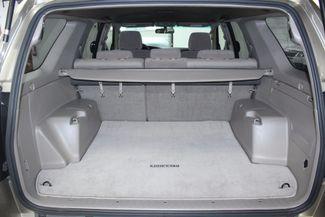 2005 Toyota 4Runner SR5 4WD Kensington, Maryland 88