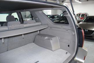 2005 Toyota 4Runner SR5 4WD Kensington, Maryland 89