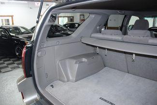 2005 Toyota 4Runner SR5 4WD Kensington, Maryland 90