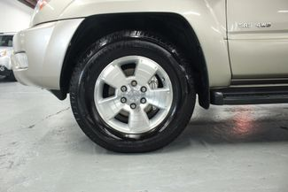 2005 Toyota 4Runner SR5 4WD Kensington, Maryland 91