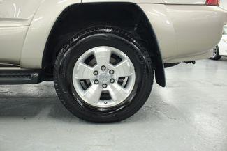 2005 Toyota 4Runner SR5 4WD Kensington, Maryland 93