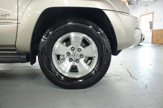 2005 Toyota 4Runner SR5 4WD Kensington, Maryland 97