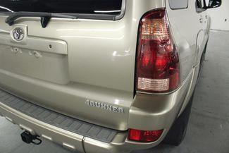 2005 Toyota 4Runner SR5 4WD Kensington, Maryland 102