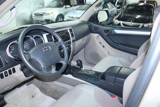 2005 Toyota 4Runner SR5 4WD Kensington, Maryland 81