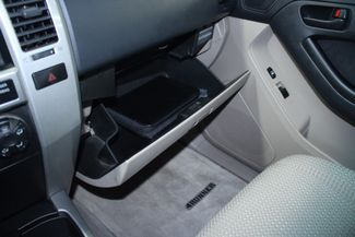2005 Toyota 4Runner SR5 4WD Kensington, Maryland 82