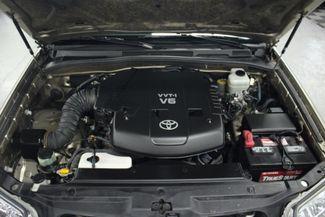 2005 Toyota 4Runner SR5 4WD Kensington, Maryland 84