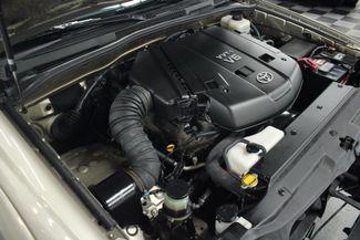 2005 Toyota 4Runner SR5 4WD Kensington, Maryland 85