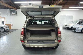 2005 Toyota 4Runner SR5 4WD Kensington, Maryland 87