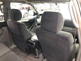 2005 Toyota 4Runner SR5 Sport LINDON, UT 17