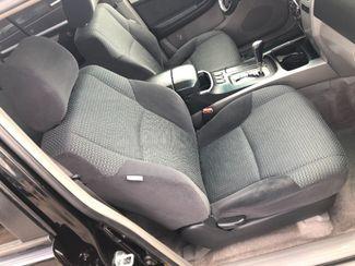 2005 Toyota 4Runner SR5 Sport LINDON, UT 22