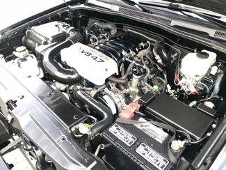 2005 Toyota 4Runner SR5 Sport LINDON, UT 26