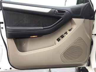 2005 Toyota 4Runner SR5 V6 4WD LINDON, UT 11