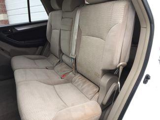 2005 Toyota 4Runner SR5 V6 4WD LINDON, UT 13