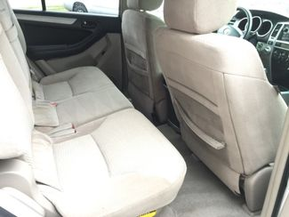 2005 Toyota 4Runner SR5 V6 4WD LINDON, UT 21