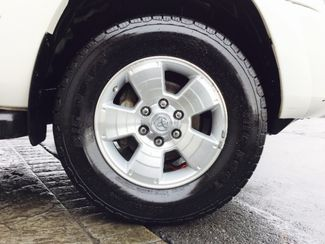 2005 Toyota 4Runner SR5 V6 4WD LINDON, UT 7