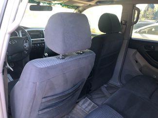 2005 Toyota 4Runner SR5 V6 4WD LINDON, UT 12