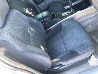 2005 Toyota 4Runner SR5 V6 4WD LINDON, UT 22