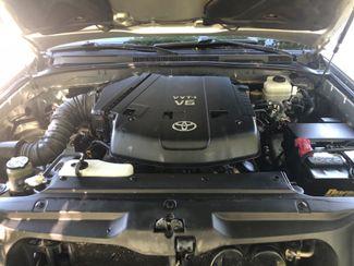 2005 Toyota 4Runner SR5 V6 4WD LINDON, UT 25