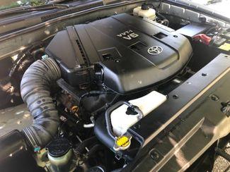 2005 Toyota 4Runner SR5 V6 4WD LINDON, UT 27
