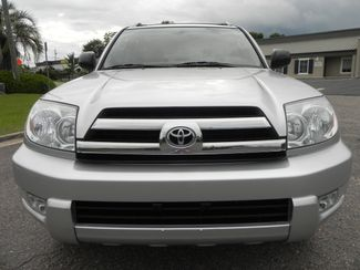 2005 Toyota 4Runner SR5 Martinez, Georgia 2