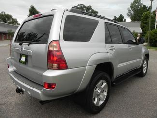 2005 Toyota 4Runner SR5 Martinez, Georgia 5