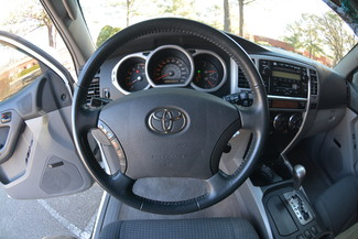 2005 Toyota 4Runner SR5 Sport Memphis, Tennessee 15