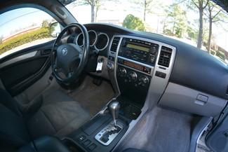 2005 Toyota 4Runner SR5 Sport Memphis, Tennessee 16