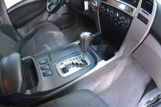 2005 Toyota 4Runner SR5 Sport Memphis, Tennessee 19