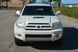 2005 Toyota 4Runner SR5 Sport Memphis, Tennessee 3