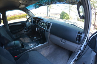 2005 Toyota 4Runner SR5 Sport Memphis, Tennessee 20
