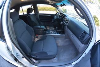 2005 Toyota 4Runner SR5 Sport Memphis, Tennessee 21