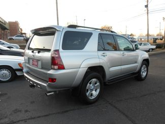 2005 Toyota 4Runner Limited Memphis, Tennessee 2