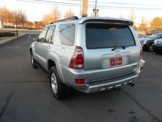 2005 Toyota 4Runner Limited Memphis, Tennessee 28
