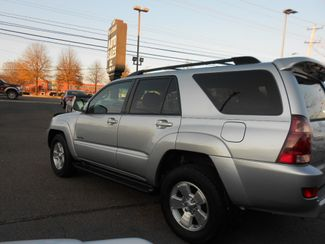 2005 Toyota 4Runner Limited Memphis, Tennessee 29