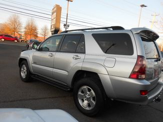 2005 Toyota 4Runner Limited Memphis, Tennessee 30