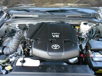 2005 Toyota 4Runner Limited Memphis, Tennessee 34