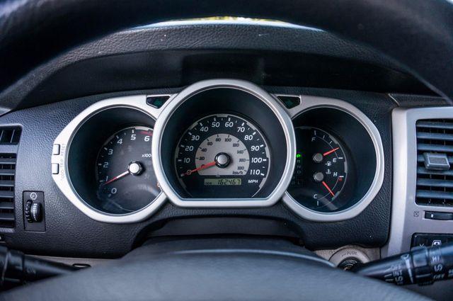 2005 Toyota 4Runner SR5 Reseda, CA 14