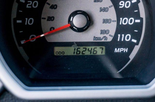 2005 Toyota 4Runner SR5 Reseda, CA 15